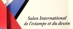 salon-de-l'estampe